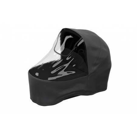 Thule Protection de pluie bassinet Yggor