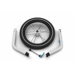 Chariot kit Jogging 1 - Thule