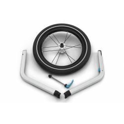 Chariot kit Jogging 2 - Thule