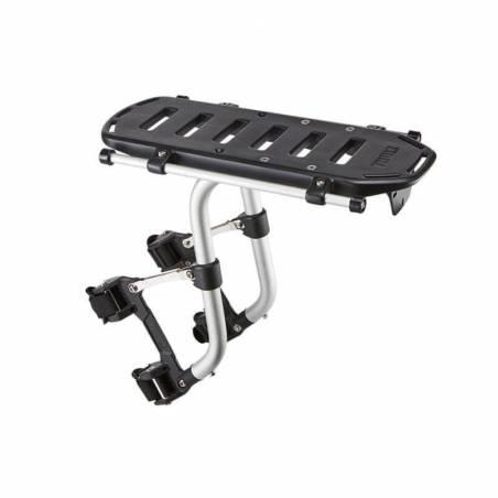 Porte-bagage Thule, système de fixation breveté - 100090 - YGGOR