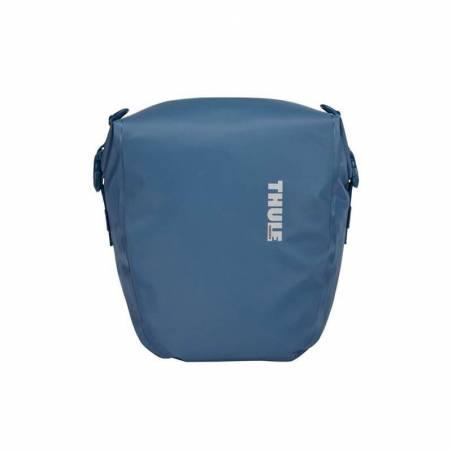 Sacoche vélo Thule, 13 Litres, bleue - YGGOR