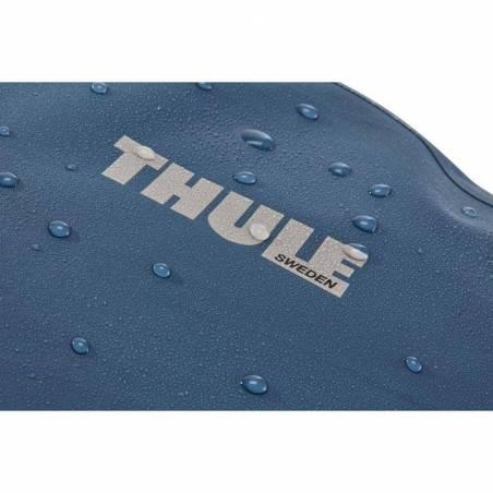 Sacoche de randonnée imperméable Thule, 13 Litres, bleue - YGGOR