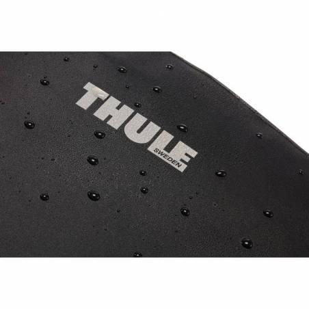 Sacoche de randonnée imperméable Thule, 25 Litres, noire - YGGOR