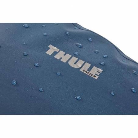 Sacoche de randonnée imperméable Thule, 25 Litres, bleue - YGGOR