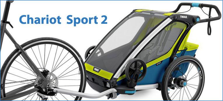 chriot-sport-2-yggor.jpg