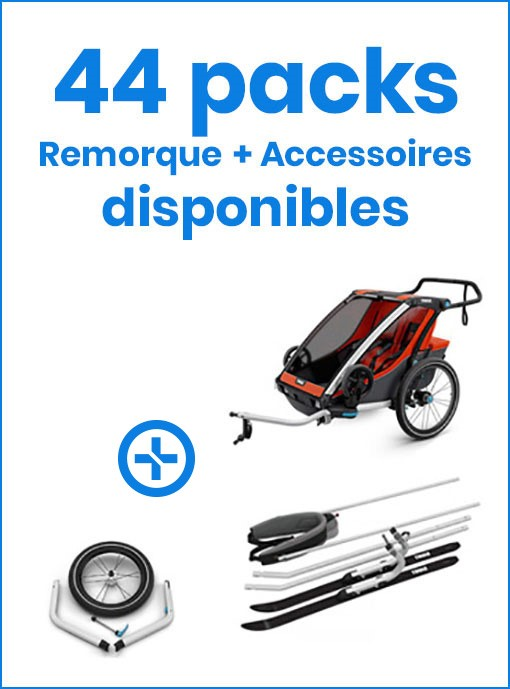 Pack-yggor-remorque-thule-accessoires