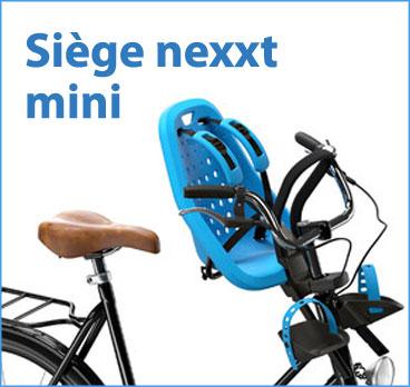 siege-nexxt-yggor.jpg